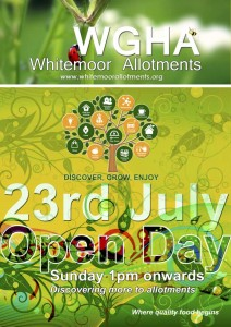 Whitemoor_open_day_3b